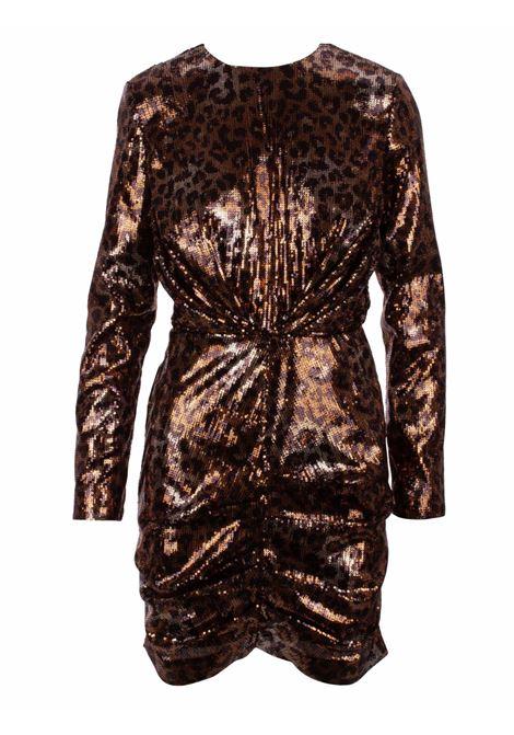 MSGM dress MSGM | 11 | 2643MDA2419512105