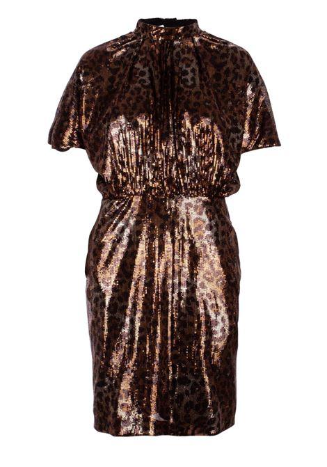 MSGM dress MSGM | 11 | 2643MDA2519512105