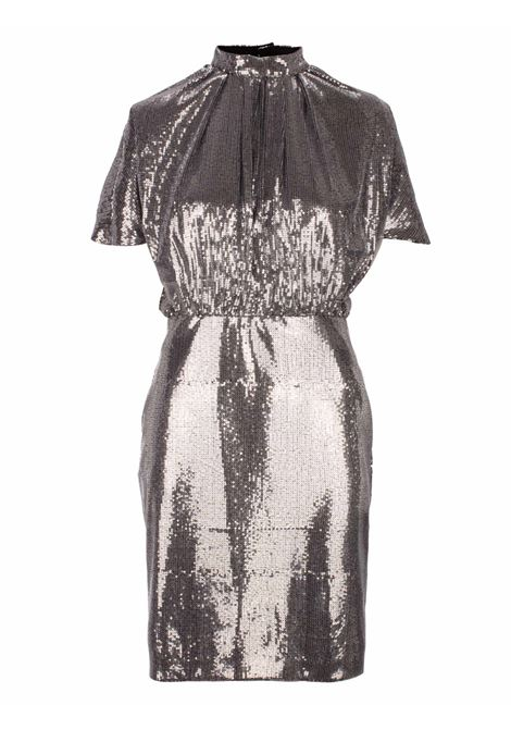 MSGM dress MSGM | 11 | 2643MDA2519513890