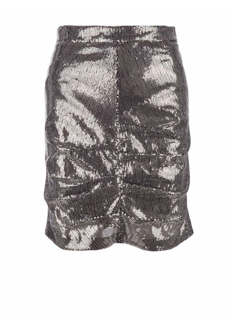 MSGM skirt MSGM | 15 | 2643MDD07Y19513890