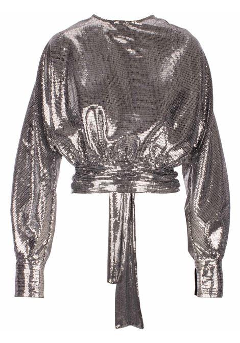 MSGM blouse MSGM | 131 | 2643MDM1919513890