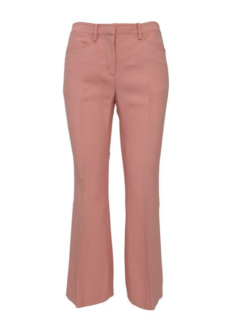 N°21 Trousers  N°21 | 1672492985 | B04253364142