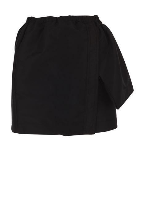 N°21 skirt N°21 | 15 | C07158449000