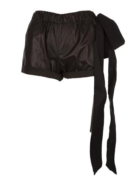 N°21 shorts N°21 | 30 | D01258969000