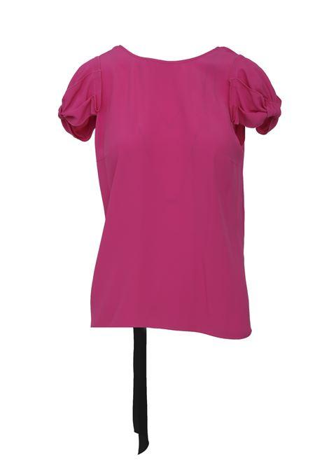 N°21 blouse N°21 | 131 | G07251114257