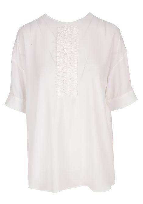 N°21 blouse N°21 | 131 | G15151111101