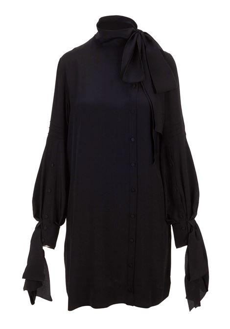 N°21 dress N°21 | 11 | H02151119000