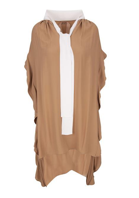 N°21 dress N°21 | 11 | H04151111267