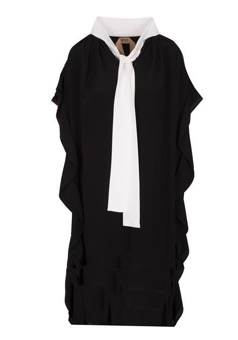 N°21 dress N°21 | 11 | H04151119000