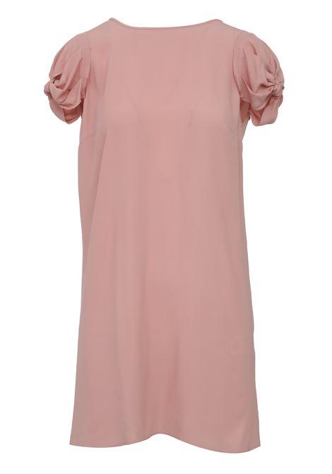 N°21 dress N°21 | 11 | H06251114142