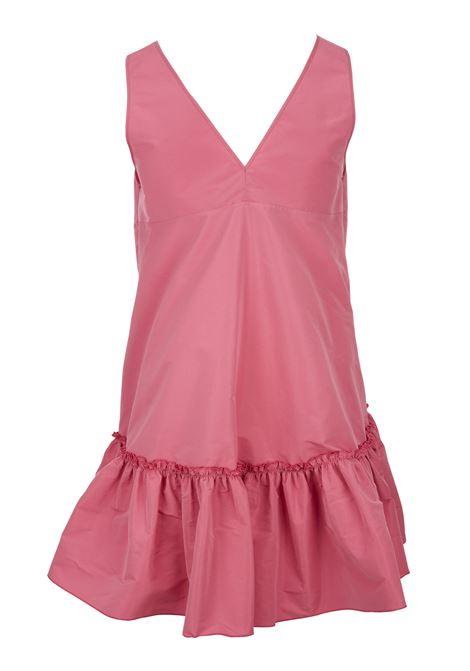 N°21 dress N°21 | 11 | H13158444693