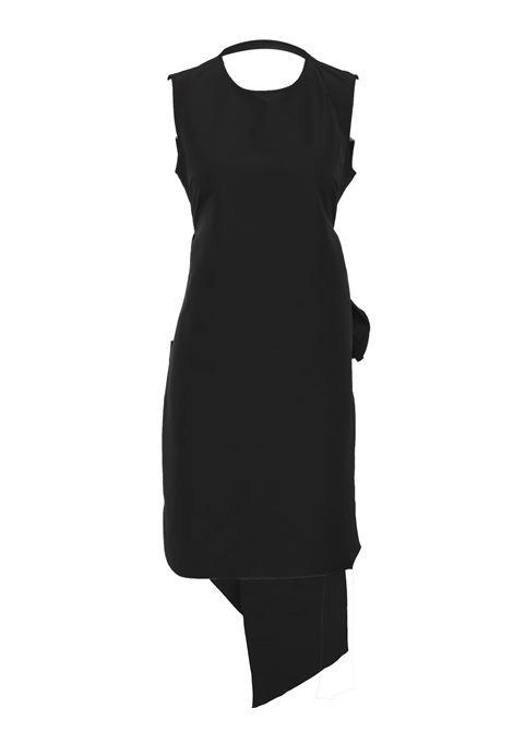 N°21 dress N°21 | 11 | H20158449000