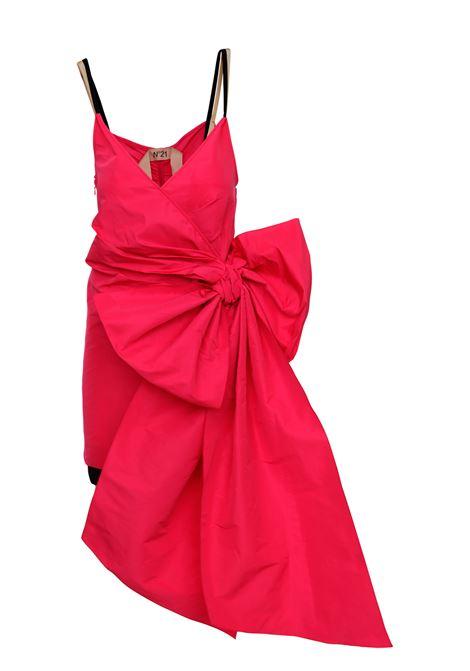 N°21 Dress N°21 | 11 | H21158444257