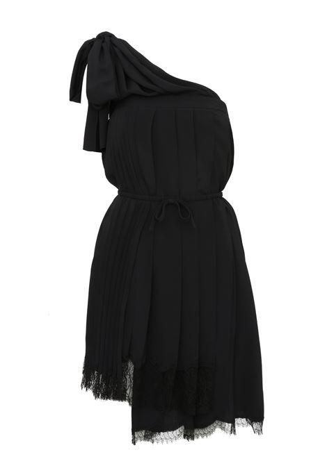 N°21 Dress N°21 | 11 | H23151119000