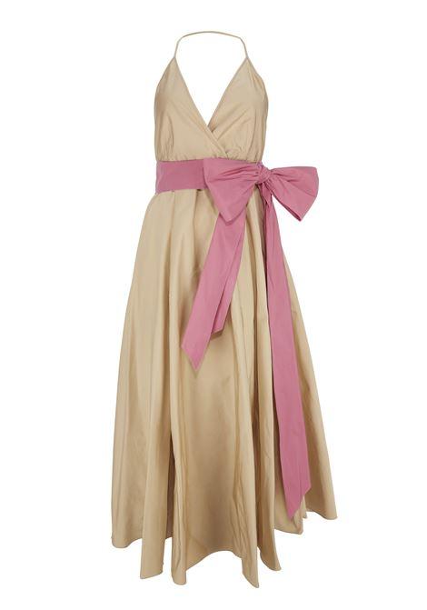 N°21 dress N°21 | 11 | H25151841257