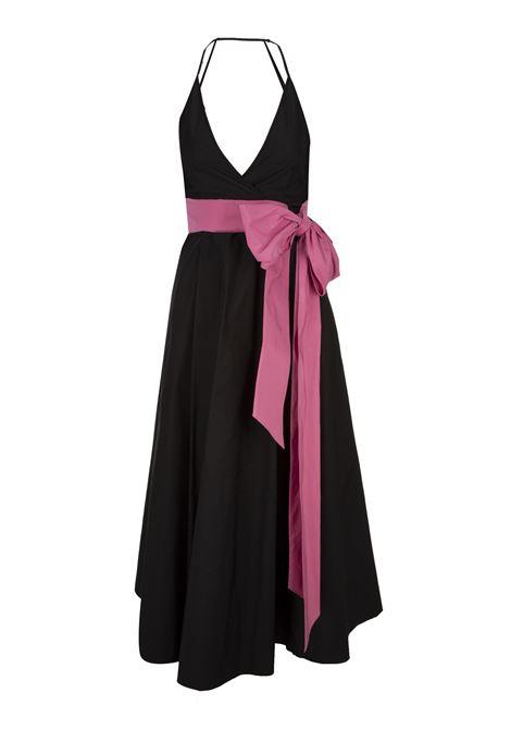 N°21 dress N°21 | 11 | H25151849000