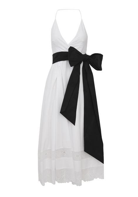 N°21 dress N°21 | 11 | H25303571101