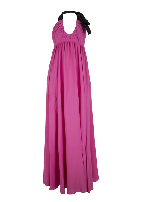 N°21 dress N°21 | 11 | H28151114693