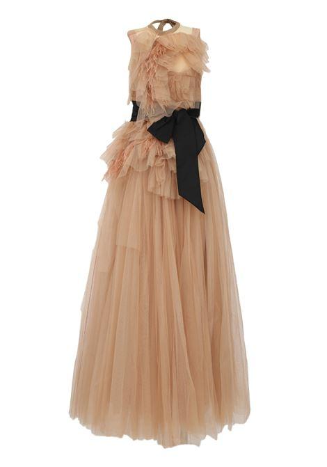 N°21 Dress N°21 | 11 | H29150431466