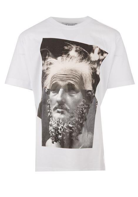 b3bad5405299 Scopri la nostra collezione di T-shirt Bambino Saldi - Michele ...