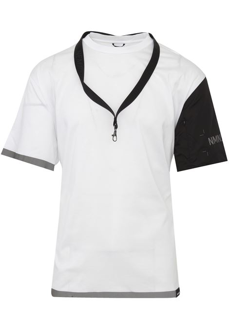 T-shirt Nemen NemeN | 8 | E19112T000SC2