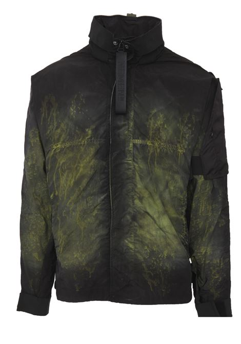 NemeN jacket NemeN | 13 | E19157104C156
