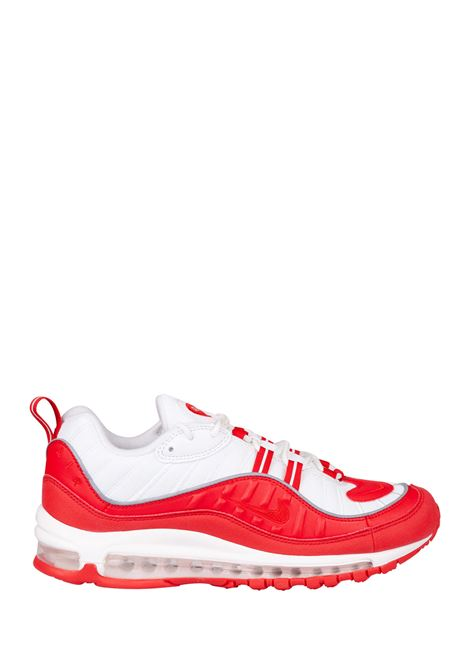 Sneakers Nike Nike | 1718629338 | 640744602