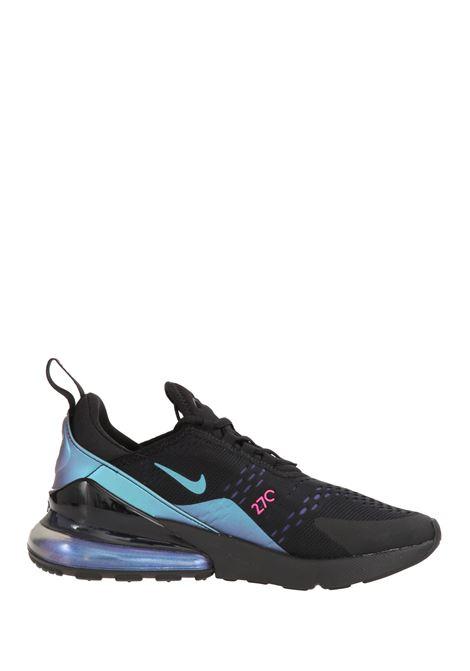 Nike sneakers Nike | 1718629338 | AH6789011