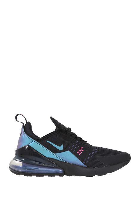 Nike Sneakers  Nike | 1718629338 | AH8050020