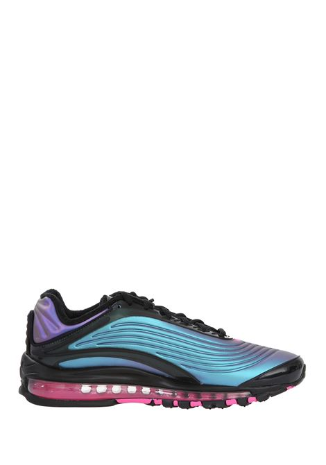 Sneakers Nike Nike | 1718629338 | AJ7831004