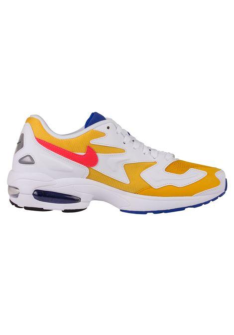 Sneakers Nike Nike | 1718629338 | AO1741700