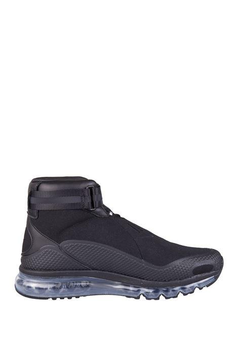 Sneakers Nike Nike | 1718629338 | AO2313001