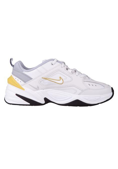 Nike sneakers Nike | 1718629338 | AO3108009