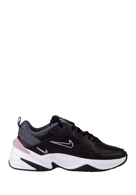 Sneakers Nike Nike | 1718629338 | AO3108011