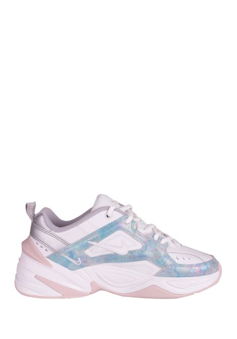 Sneakers Nike Nike | 1718629338 | AO3108103