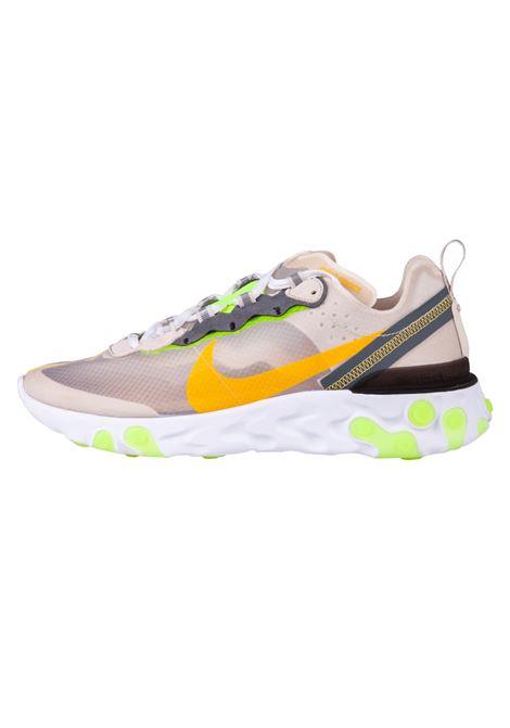 Nike sneakers Nike | 1718629338 | AQ1090101