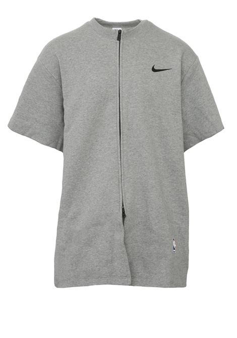 Giubbino Nike Nike | 13 | AR0629063