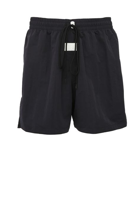Shorts Nike Nike | 30 | AR0630010
