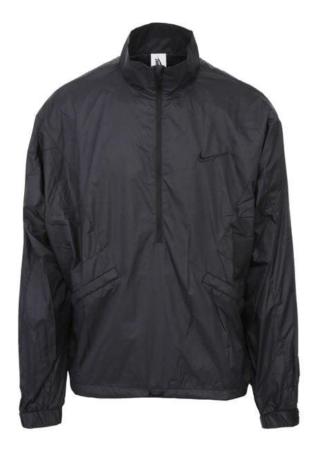 Nike Jacket Nike | 13 | AR0643010