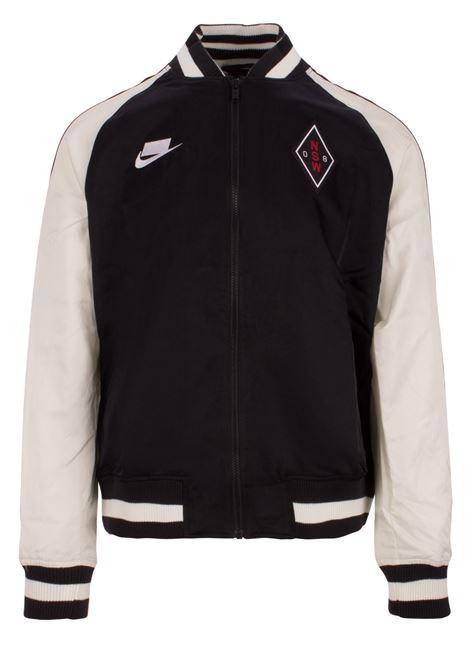 Nike jacket Nike | 13 | AR1615010