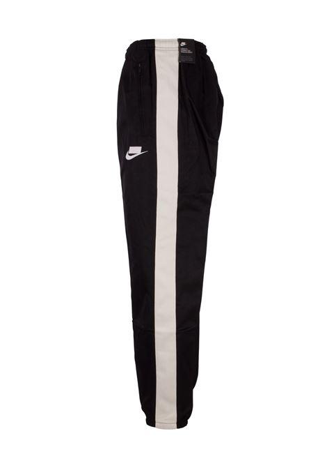 Nike trousers Nike | 1672492985 | AR1628010