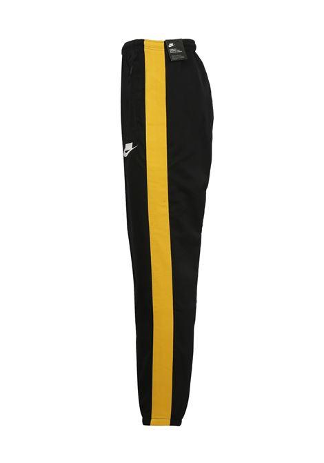 Trousers Nike  Nike | 1672492985 | AR1628011