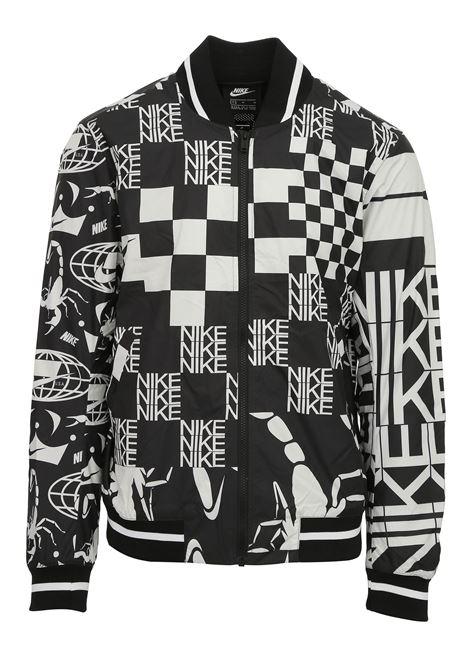Giubbino Nike Nike | 13 | AR1632133