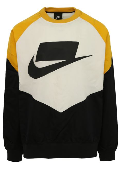 Felpa Nike Nike | -108764232 | AR1642010