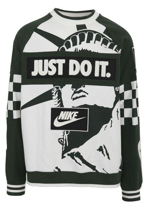 Felpa Nike Nike | -108764232 | AR1983133