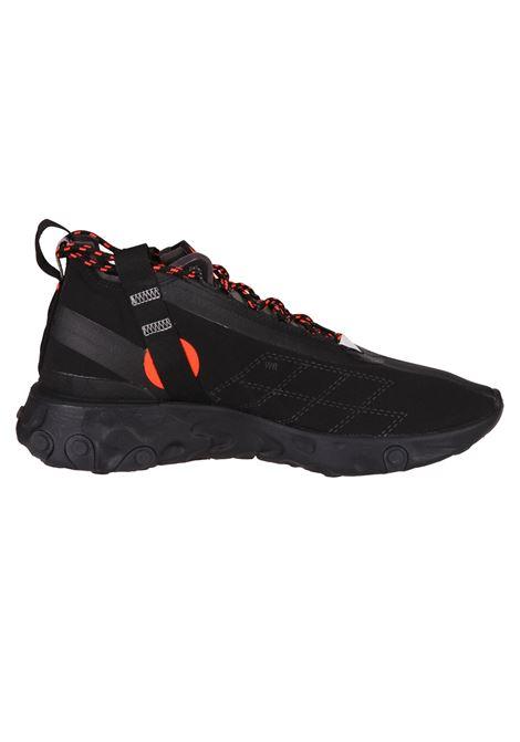 Sneakers Nike Nike | 1718629338 | AT3143001