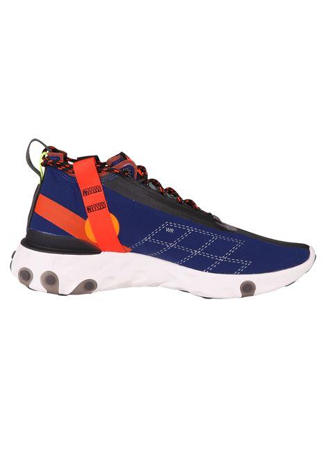 Sneakers Nike Nike | 1718629338 | AT3143400