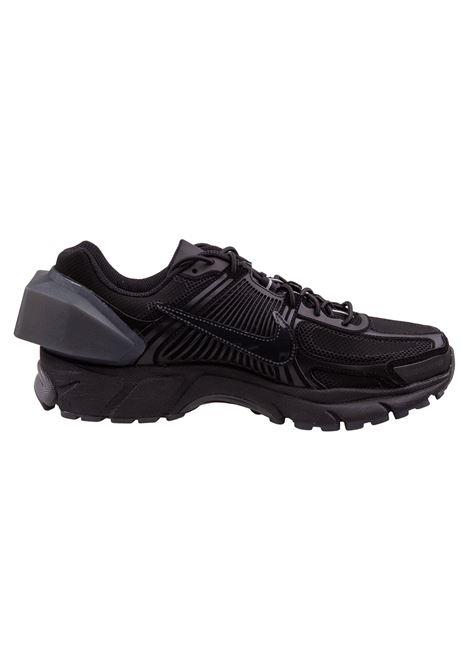 Sneakers Nike Nike | 1718629338 | AT3152001