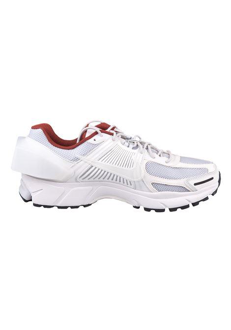 Sneakers Nike Nike | 1718629338 | AT3152100