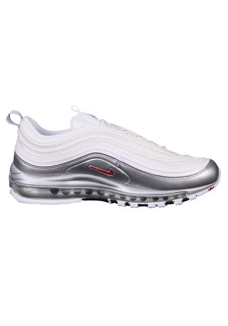 Sneakers Nike Nike | 1718629338 | AT5458100